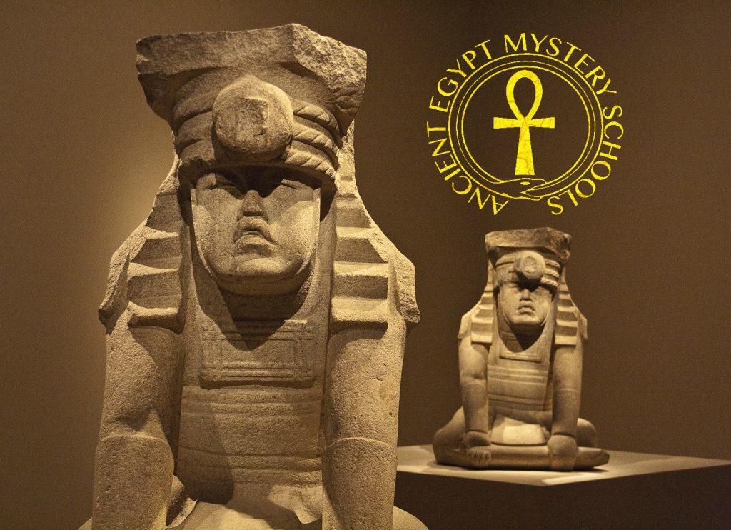 Olmec People THE OLMECS OF MEXICO: ...