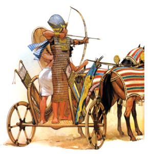 Ancient Egypt Mystery School Thutmoses III Rosicrucian