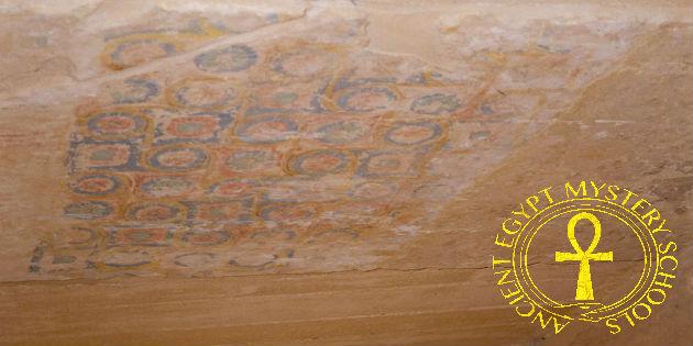 vidence-maya-in-egypt-khemit-kemet-mayan